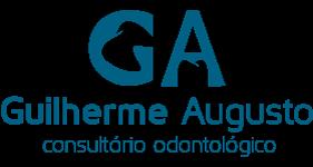 Dr. Guilherme Augusto Miranda